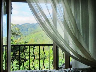 The Orchard Mountain View Retreat - Escazu vacation rentals