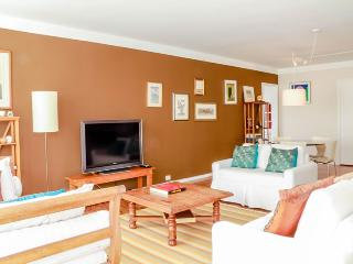 Beautiful 3 Bedroom Apartment in Jardins - State of Sao Paulo vacation rentals