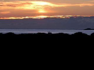 2-Bd Luxury Lighthouse View Condo - walk to beach! - Westport vacation rentals