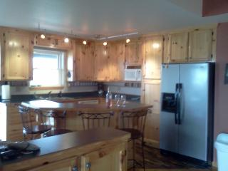 Make your memories here!! Great Lakefront home - Kimberling City vacation rentals
