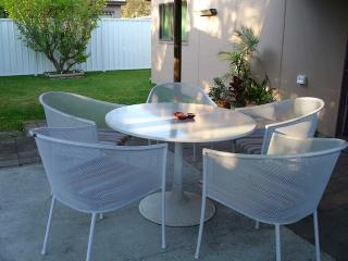 Umina Beach House - Umina vacation rentals
