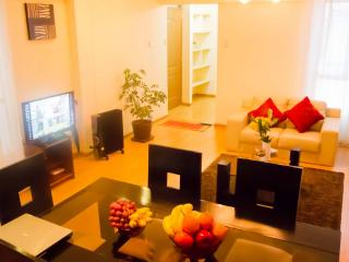 KM Apartments - Cusco - Like home! - Peru vacation rentals