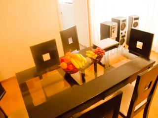 KM Apartments - Cusco - Like home! - Cusco vacation rentals
