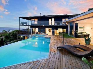 Villa #508 - Queenscliff vacation rentals