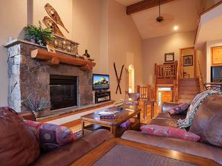 2748 Waterstone - Steamboat Springs vacation rentals
