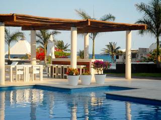 Magia Garden Siesta - Cancun vacation rentals