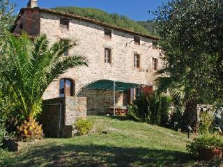 Nice Villa with Internet Access and Dishwasher - Matraia vacation rentals