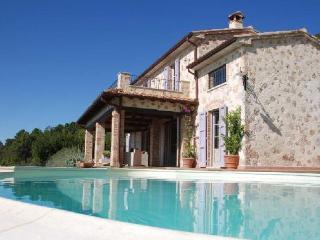 La Gigia - Capezzano Pianore vacation rentals