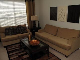 3 Bedroom Vista Cay Condo. 4024BD-310 - Orlando vacation rentals