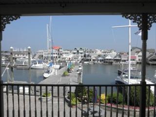 South Jersey Marina DOG FRIENDLY 117760 - Cape May vacation rentals