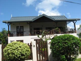 VillaBelleFleur - A Home away from Home - Tobago vacation rentals