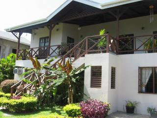 VillaBelleFleur - A Home away from Home - Crown Point vacation rentals