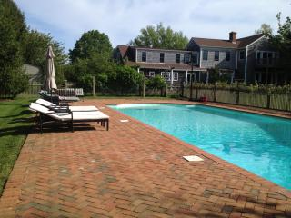Sunny 5 bedroom House in Bridgehampton - Bridgehampton vacation rentals