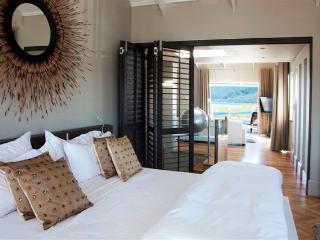 Thesen Islands Knysna Penthouse - Plettenberg Bay vacation rentals