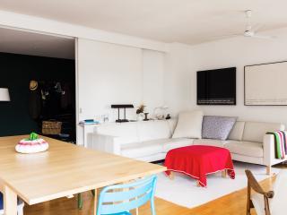 Luxury apartment in Lisbon - Lisbon vacation rentals