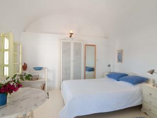 Aphrodite Studio - Santorini vacation rentals