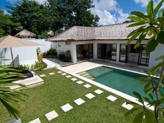 Nice villa Orchidée 3 bd Bali - Ungasan vacation rentals