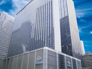 Hilton Club New York, Manhattan - Colombo vacation rentals