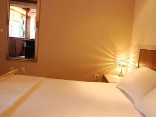 NEW!  Apartment Metropol Belgrade - Serbia vacation rentals