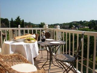 Maison Pierre D'Or - Degas Apartment - Dordogne Region vacation rentals