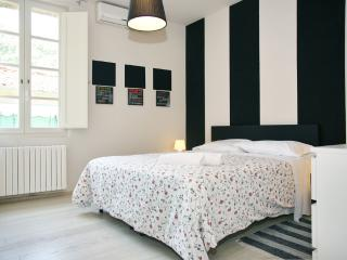 Boheme: Suite Apt in town near the Walls - Lucca vacation rentals