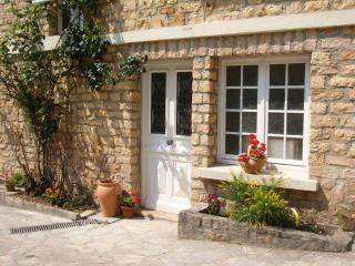 Maison Pierre D'Or - Toulouse-Lautrec apartment - Dordogne Region vacation rentals