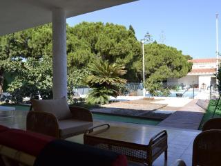 Villa Cristina - Pilar de la Horadada vacation rentals