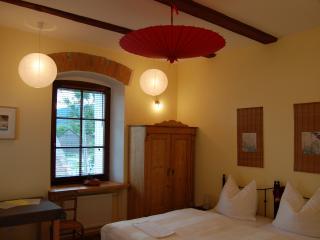 Terra Sudeta - true nature & full relax - Southern Poland vacation rentals