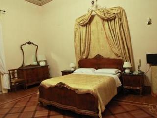 Biscari Luxury Apartment Catania - Acireale vacation rentals