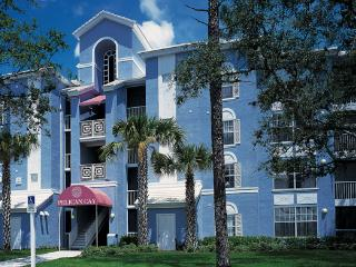 Close To Disney - Orlando-Grande Villas - 2 Bdrm - Orlando vacation rentals