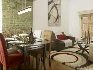 Charming condo - Quebec city Old Port - Image 1 - Quebec City - rentals