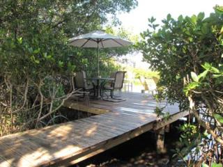Adorable 1 bedroom House in Anna Maria - Anna Maria vacation rentals