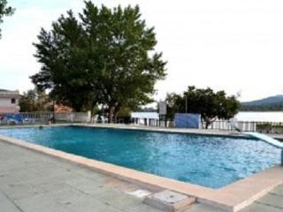 Apartamento en Puerto de Alcudia (6 plazas) Ref. 20988 - Puerto de Alcudia vacation rentals
