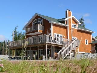 Fiddlerslake Romantic Apartment at the lake - French Road vacation rentals