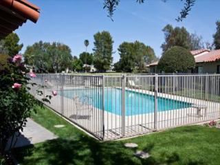 PS Buena Vista - Palm Springs vacation rentals