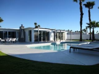 PS Casa Jardin - Santa Monica vacation rentals
