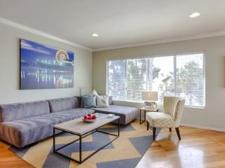 SM Shell 5 - Santa Monica vacation rentals