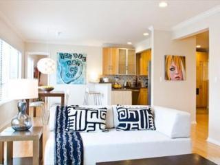 SM Sky 8 - Santa Monica vacation rentals