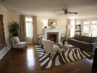 SM Villa Montana 3BR - Venice Beach vacation rentals