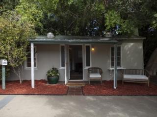 SM Villa Montana Cottage - Venice Beach vacation rentals