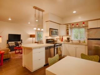 VE Brooks 4B - Santa Monica vacation rentals
