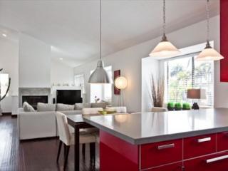 VE Brooks 4C - Santa Monica vacation rentals