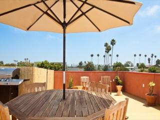VE SJTownFront - Hermosa Beach vacation rentals