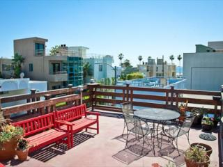 VE 33 South Blvd - Culver City vacation rentals