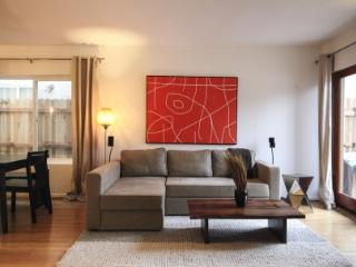 VE South Blvd B - Culver City vacation rentals