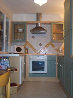 Perfect Villa with Internet Access and Dishwasher - Carnas vacation rentals