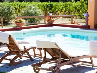 Apt. Galilei - Florence hills - Florence vacation rentals