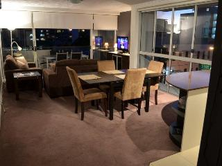 Long Term Rental in the heart of Brisbane (QPAC) - Brisbane vacation rentals