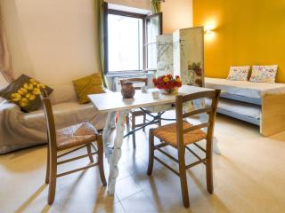 Elegant loft in the heart of city - Alghero vacation rentals