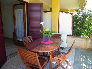 "Apartment  ""Balaguer"" Two bedrooms max. 4 persons - Alghero vacation rentals"